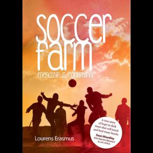 Soccer farm - Lourens Erasmus