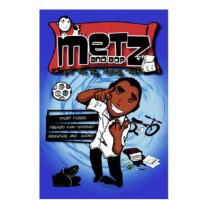 Metz & Bop