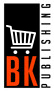BK Publishing - Online Shop