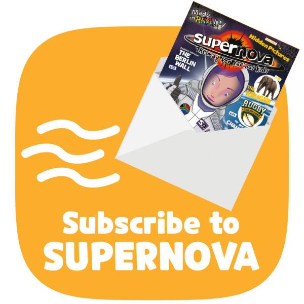 Subscribe to Supernova magazine
