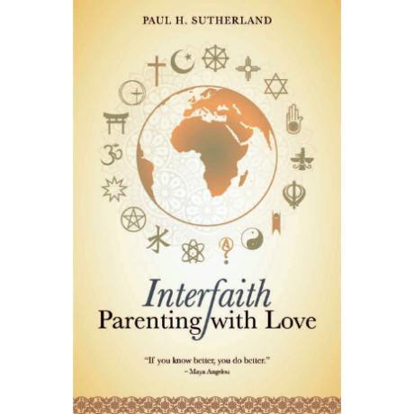 Interfaith: Parenting with Love